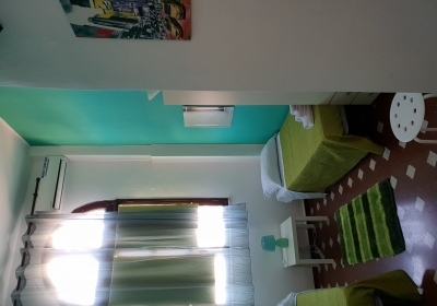 Bed And Breakfast Affittacamere Royal Palermo